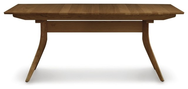 Copeland Furniture with Classic Contemporary Luxury Furniture Made in the Us Made8