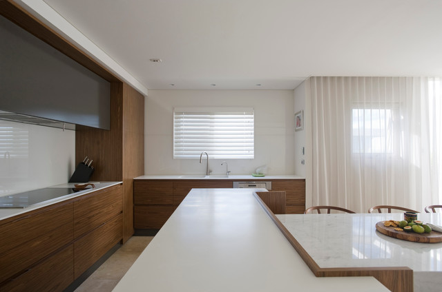corian countertops cost Kitchen Contemporary with cooktop corian countertop custom dining table double integrated sink