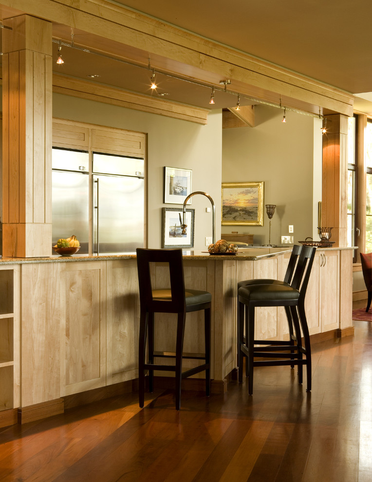 Costco Bar Stools Kitchen Contemporary with Angled Cabinet Angled Counter Bar Stools Black