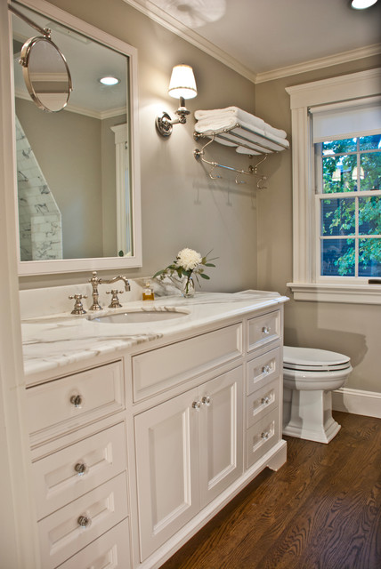 Crystal Cabinet Knobs Bathroom Traditional with Framed Mirror Glass Knobs Large Mirror Makeup Mirror Marble