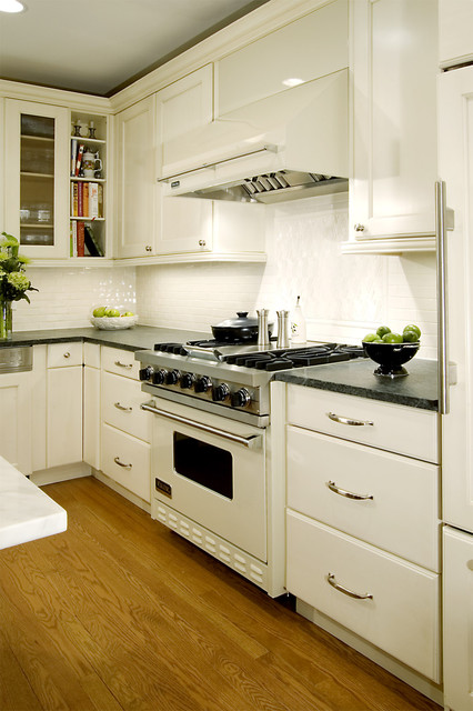 Crystal Cabinet Knobs Kitchen Traditional with Crown Molding Fruit Bowl Kitchen Hardware Kitchen Shelves Minimal