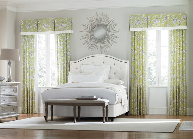 Curtain Holdbacks Bedroom Transitional with Bedroom Budget Budget Blinds Curtains Drapery Drapery Fabric Drapes