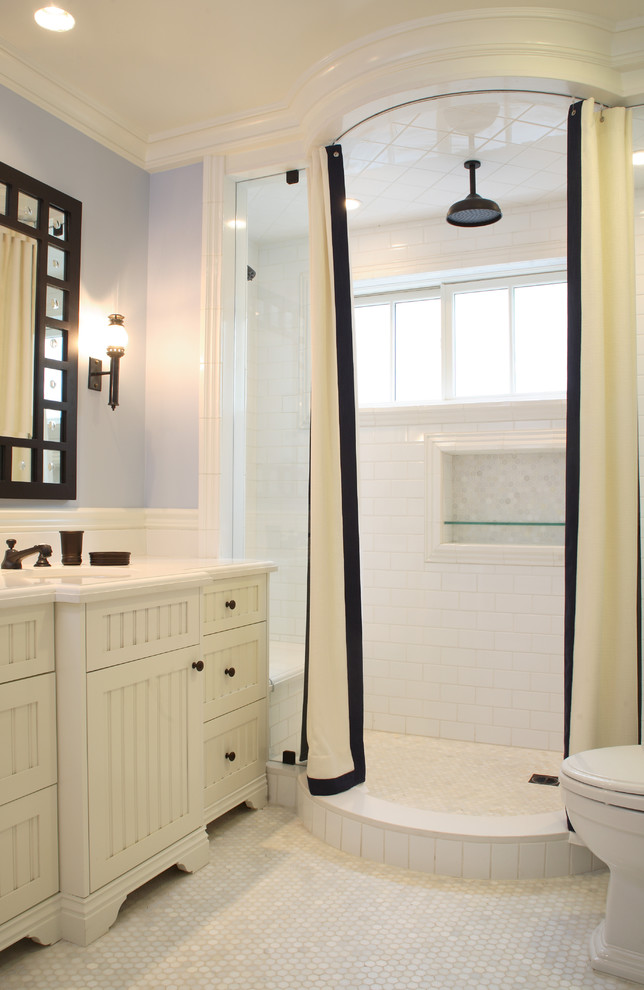 with pictures design elegant enchanting bathroom curtain home of ideas shower bathrooms curtains decorating at photo your