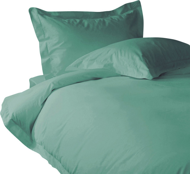 Deep Pocket Fitted Sheets with 100 Egyptian Cotton Fitted Sheet Aqua Blue Fitted Sheet
