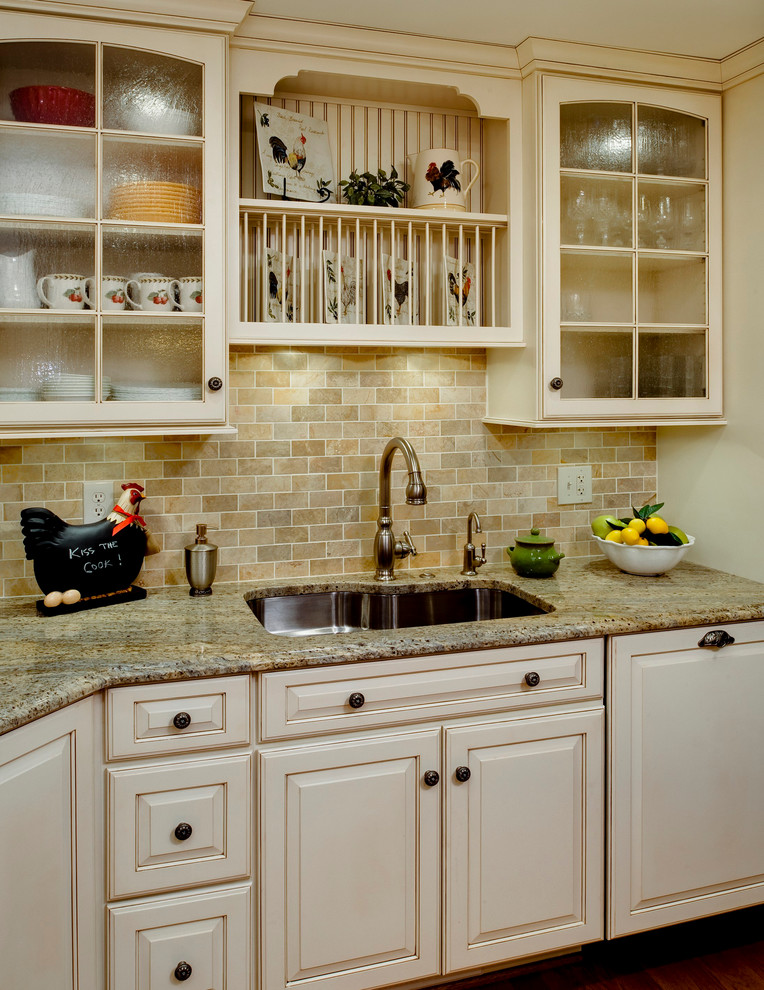 Delta Cassidy Faucet Kitchen Traditionalwith Categorykitchenstyletraditional