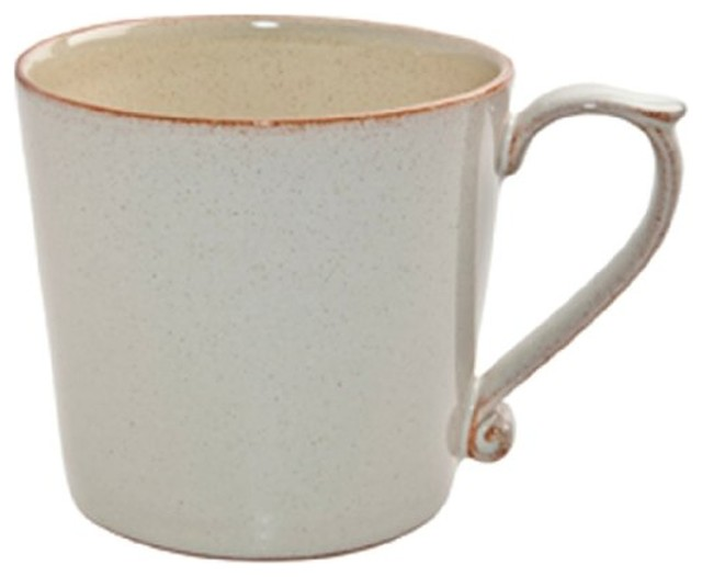 Denby Dinnerware with Coffee Cups Mugs Denby Kitchen 3