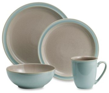 Denby Dinnerwaresold Bybed Bath Beyondvisit Store Dinnerware Sets Contemporarywith Sold Bybed Bath Beyondvisit Storecategorydinnerware Setsstylecontemporary Sets