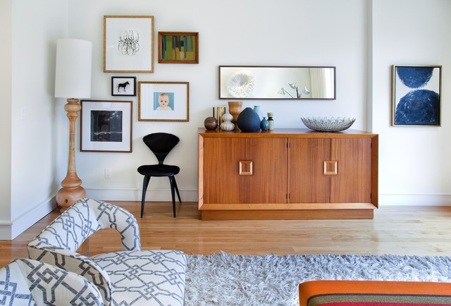 Dishwashing Detergent Living Room Scandinavian with Cabinet Credenza Family Room Living Room Mid Century Modern