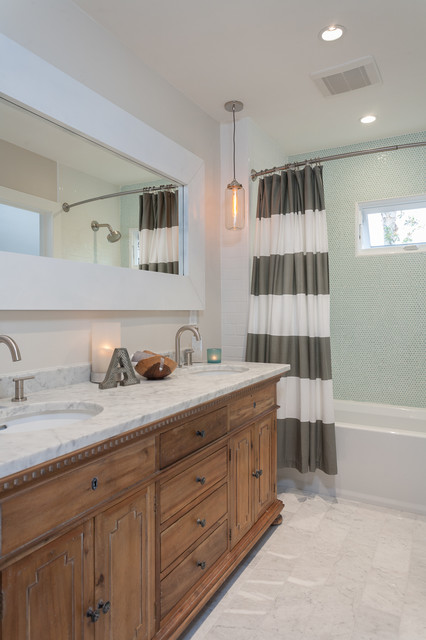 double curtain rods Bathroom Transitional with bowed out shower curtain rod cute shower curtains double