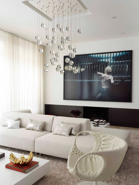 Double Sided Carpet Tape Living Room Contemporary with Accessories Airy Banana Bowl Contemporary Fabulous Glass Ball Chandelier