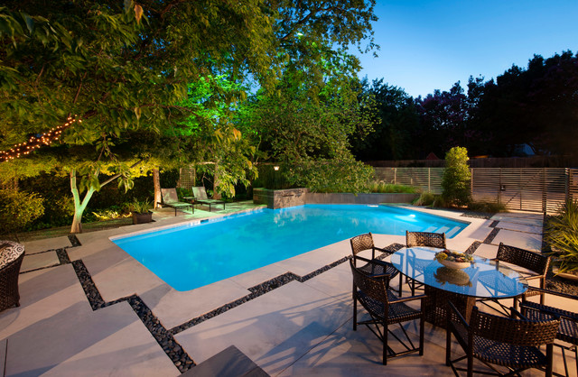 Drain Grates Pool Contemporary with Aquatic Backyard Fence Hardscape Irregular Shaped Pool Landscape Outdoor