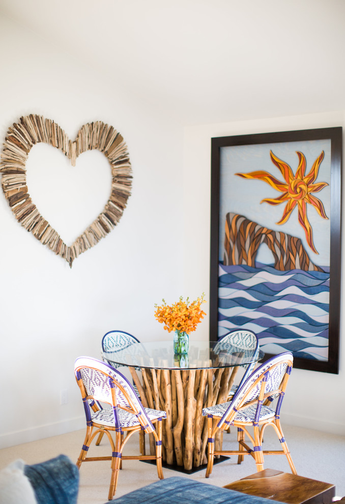Driftwood Dining Table Dining Room Beach with Driftwood Art Driftwood Dining Table Framed Art