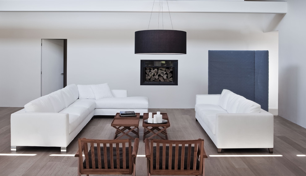 drum light fixture Living Room Modern with black pendant light drum shade Fireplace large