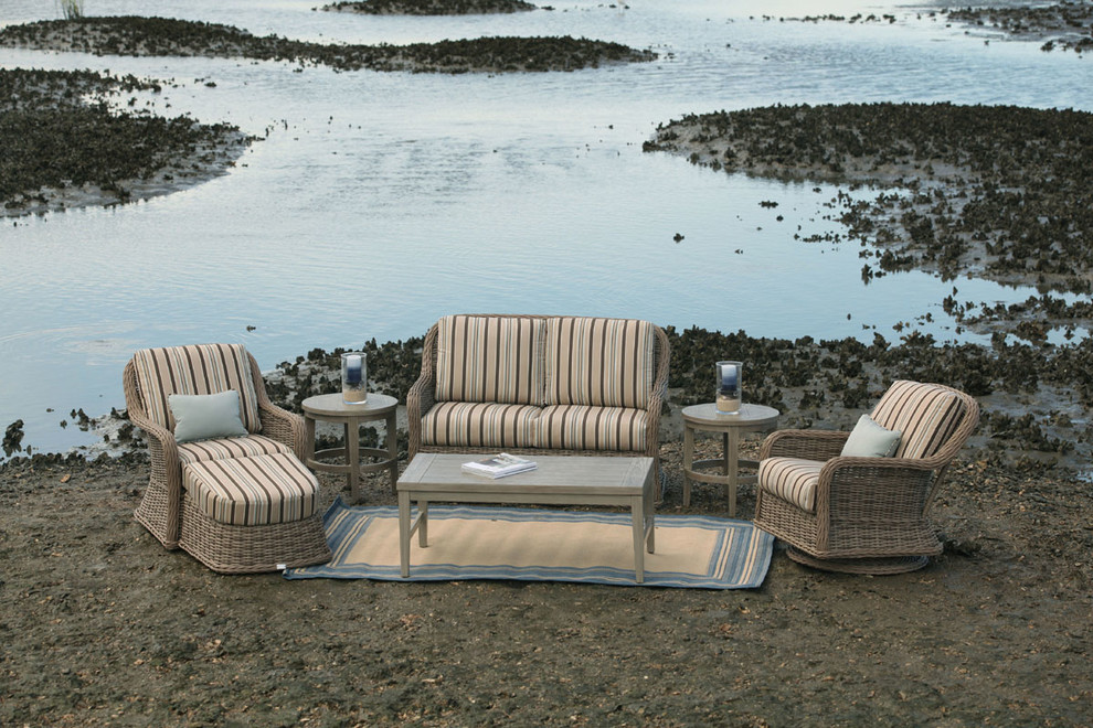 Ebel Furniture Patio Traditional With Ebel Bellevue Seating Outdoor  Furniture Patio Patio