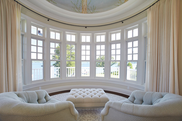 Egress Window Cost Living Room Traditional with Categoryliving Roomstyletraditionallocationunited States
