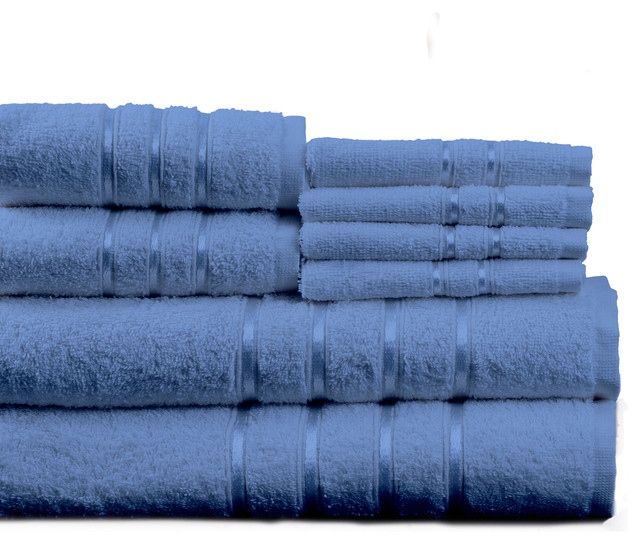 Egyptian Cotton Towels with Absorbant Bath Cotton Dcor Dcor Dcor Dcor Dcor Elegance1
