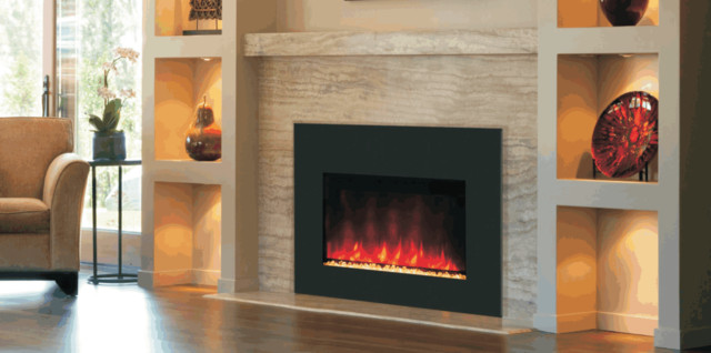 Electric Fireplace Insert Spaces Contemporary with Electric Fireplace Electric Fireplace Insert Electric Fireplace Inserts Electric