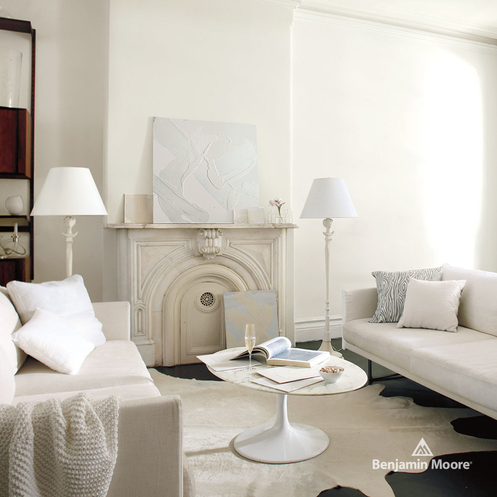 Electric Fireplace with Mantel Living Room Traditionalwith Categoryliving Roomstyletraditional