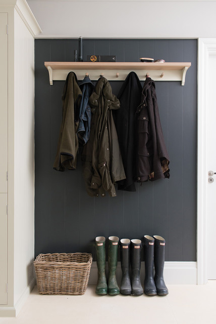 Entryway Bench and Coat Rack Entry Contemporary with Boot Room Coat Rack with Shelf Coat Racks Contemporary