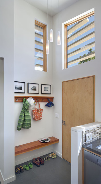 Entryway Bench Ikea Entry Modern with Coat Rack Entrance Entryway Entryway Storage Floating Bench Light