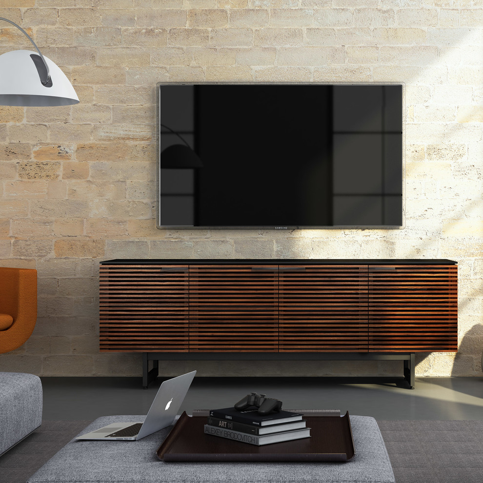 Ethan Allen Tv Stands Living Room Contemporarywith Categoryliving Roomstylecontemporary