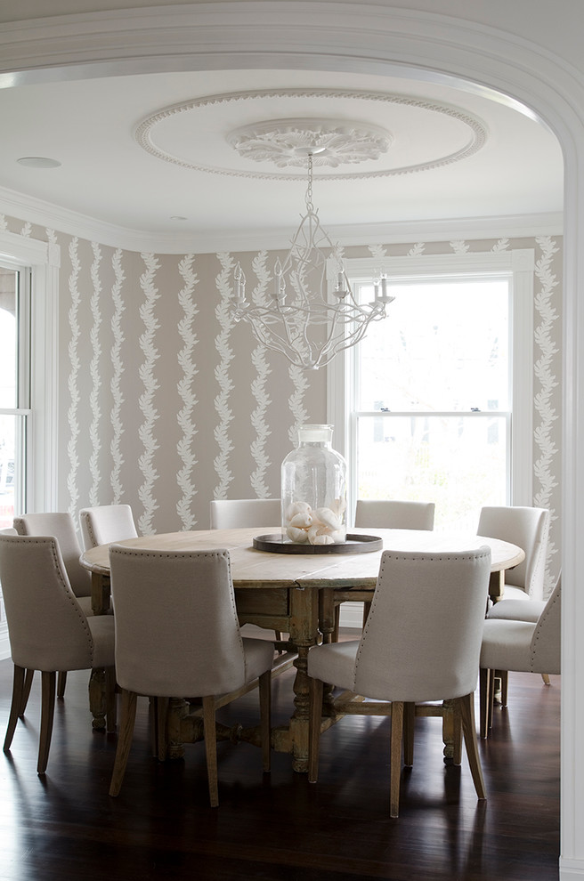 Expandablerounddiningtablediningroomtraditionalwith. 90th Birthday Party Decorations. Dorm Room Refrigerator. Single Room Ac Unit. Decorating Kitchen Cabinets. 25th Anniversary Decorations. Cheap Rooms In Atlantic City. Carbon Filters For Grow Rooms. Gold Metal Wall Decor