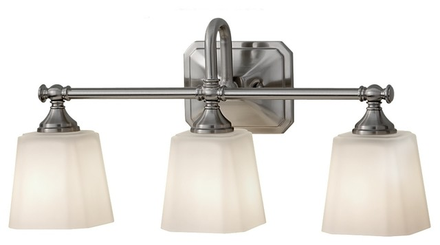 Feiss Lighting with Bathroom Lighting Silver Bath Bar Silver Bathroom Lighting Silver