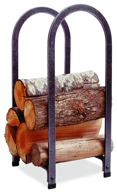 Firewood Rack with 606155004339 Enclume Enclume Fireplace Tools Fireplace Set Fireplace Tools