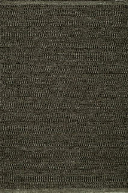 Flat Weave Rug with Accent Rug Area Rug Bedroom Decor Carpet Rug Dhurrie