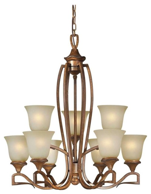 Forte Lighting with 093185031501 22830941 on Sale for Cheap Ceiling Lights Chandeliers