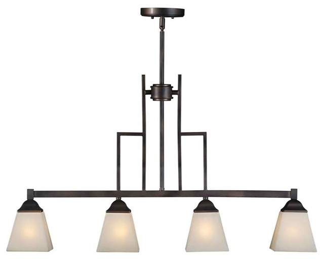 forte lighting with 093185031549 22840432 on sale for cheap ceiling lights discount