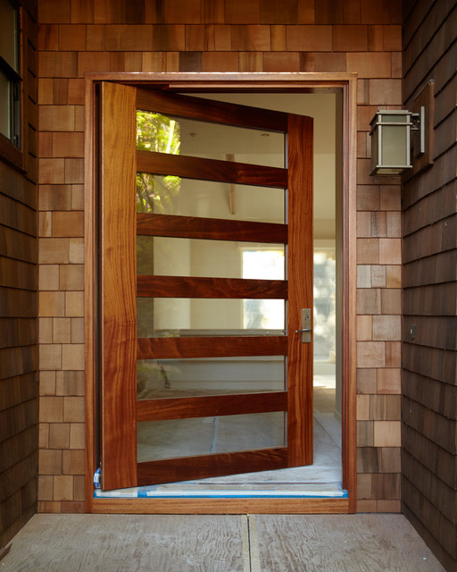 Front Doors With Sidelights Exterior Craftsman With