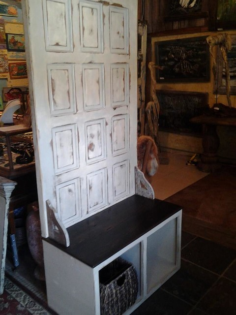 Furniture Stores in Baton Rougesold Bybaton Rouge Distressingvisit Store Accent and Storage Bencheswith Sold Bybaton Rouge Distressingvisit Storecategoryaccent and Storage Benches Work