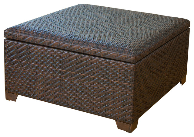 Furniture Stores In Rockford Il With Brown Outdoor Ottoman Ottoman