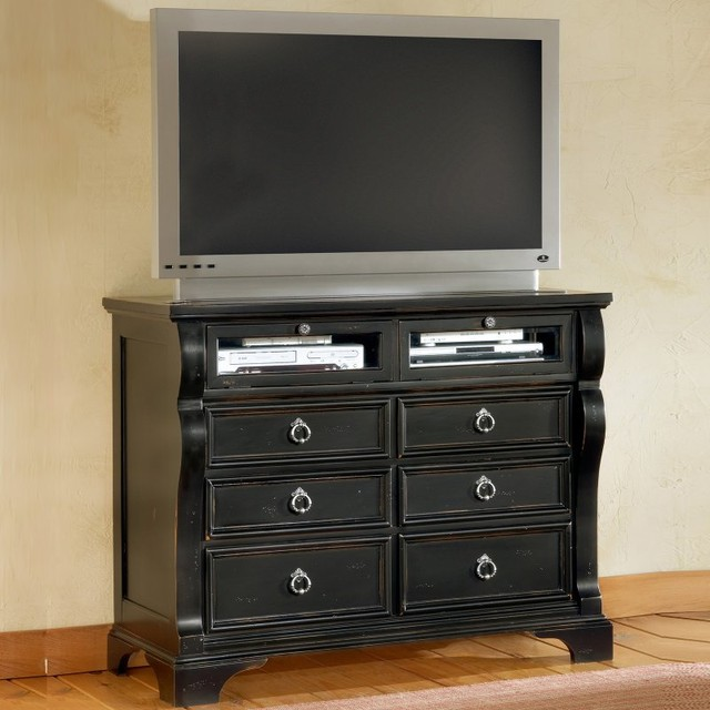 Furniture Stores in Rockford Ilsold Byhayneedle Dressers Contemporarywith Sold Byhayneedlecategorydressersstylecontemporary Media Chest 2900 232 Contemporary Dressers