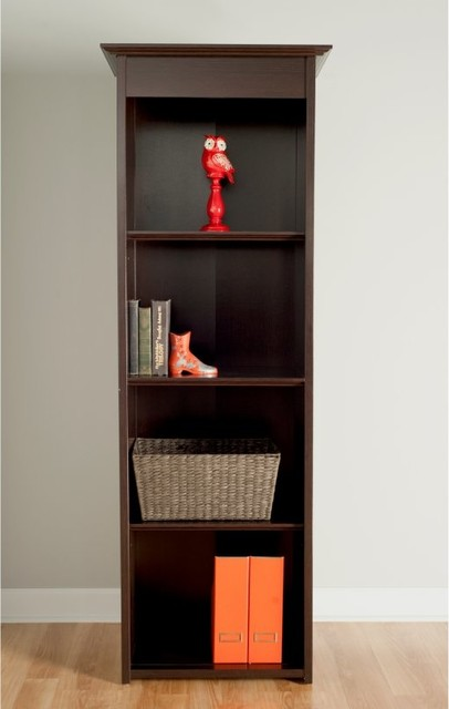 Furniture Stores in Tyler Txsold Byhayneedle Bookcases Contemporarywith Sold Byhayneedlecategorybookcasesstylecontemporary Products Coublo Bookcase 60 Coub3028 Contemporary Bookcases