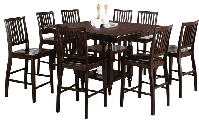 Furniture Stores in Tyler Txwith 2