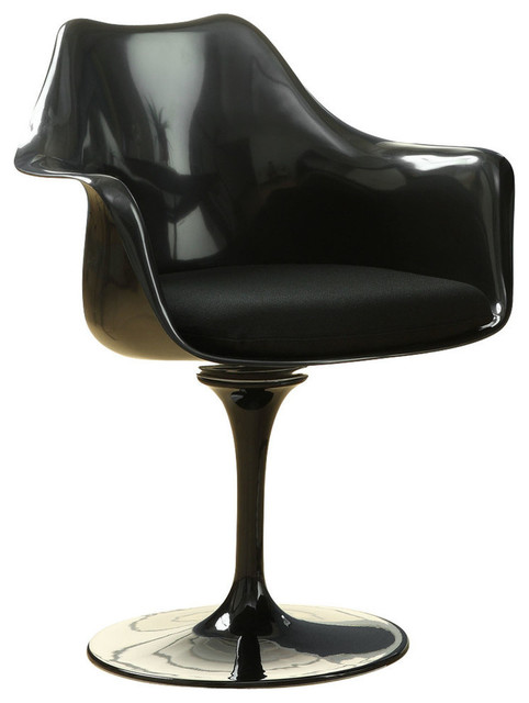 Furniture Stores in Wilmington Nc with Accent Chair Accent Seating Arm Chairs Black Chair Black