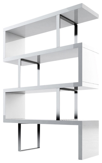Furniture Stores in Wilmington Nc with Living Room Furniture Standing Bookcase White Chrome Bookcase White