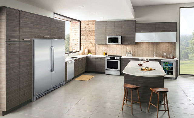 Galvanized Pipe Fittings Kitchen Contemporarywith Categorykitchenstylecontemporary