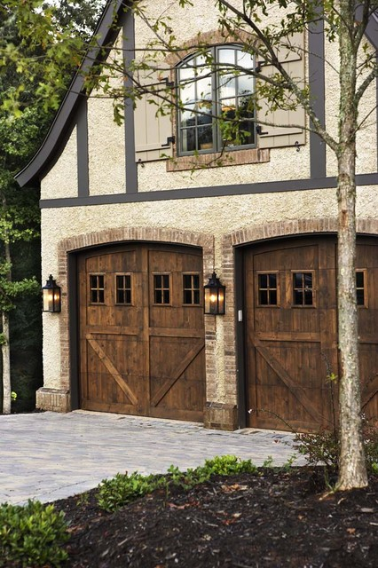 Garage Door Threshold Garage and Shed Rustic with Contemporary Exterior Garage Landscape Lighting Rustic Sconce