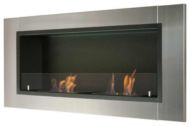 gas ventless fireplace with affordable fireplace alcohol fireplace bio ethanol fireplace Bio Fireplace
