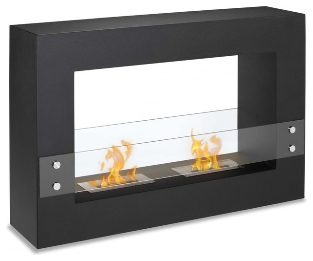 Gas Ventless Fireplace with Affordable Fireplace Alcohol Fireplace Bio Ethanol Fireplace Bio Fireplace3