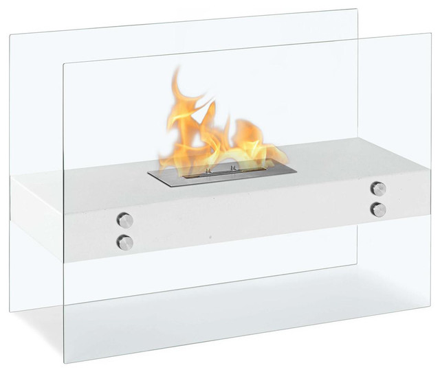 Gas Ventless Fireplace with Affordable Fireplace Alcohol Fireplace Bio Ethanol Fireplace Bio Fireplace4