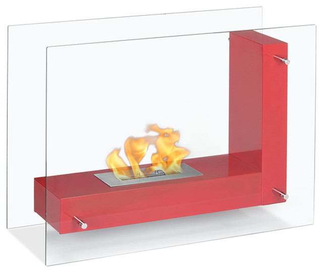 Gas Ventless Fireplace with Affordable Fireplace Alcohol Fireplace Bio Ethanol Fireplace Bio Fireplace5