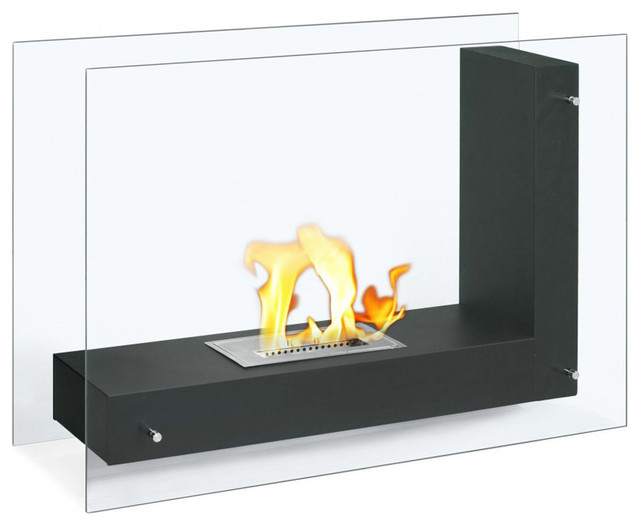 Gas Ventless Fireplace with Affordable Fireplace Alcohol Fireplace Bio Ethanol Fireplace Bio Fireplace6