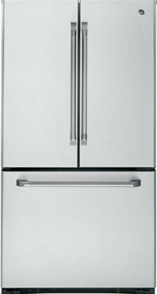 Ge Cafe Fridgesold Byappliances Connectionvisit Store Refrigerators Contemporarywith Sold Byappliances Connectionvisit Storecategoryrefrigeratorsstylecontemporary 2