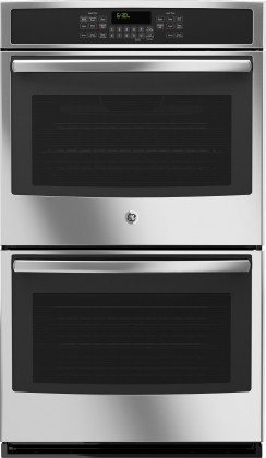 Ge Profile Double Wall Ovensold Byappliances Connectionvisit Store Ovens Contemporarywith Sold Byappliances Connectionvisit Storecategoryovensstylecontemporary 1