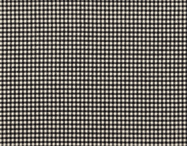 Gingham Tablecloth with 72 Round Tablecloth Black Gingham Check French Country