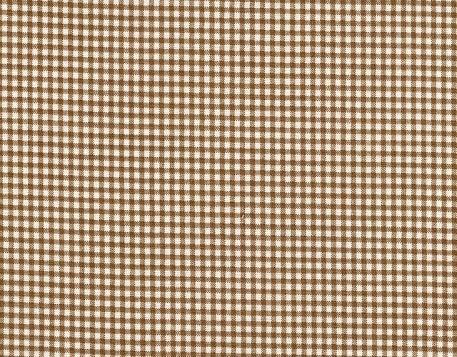 Gingham Tablecloth with 90 Round Tablecloth Check Tablecloth French Country Suede Brown